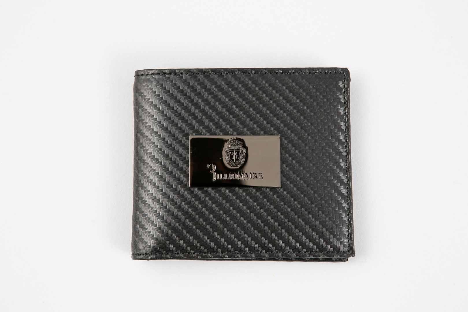 PAL ZILERI WALLETS