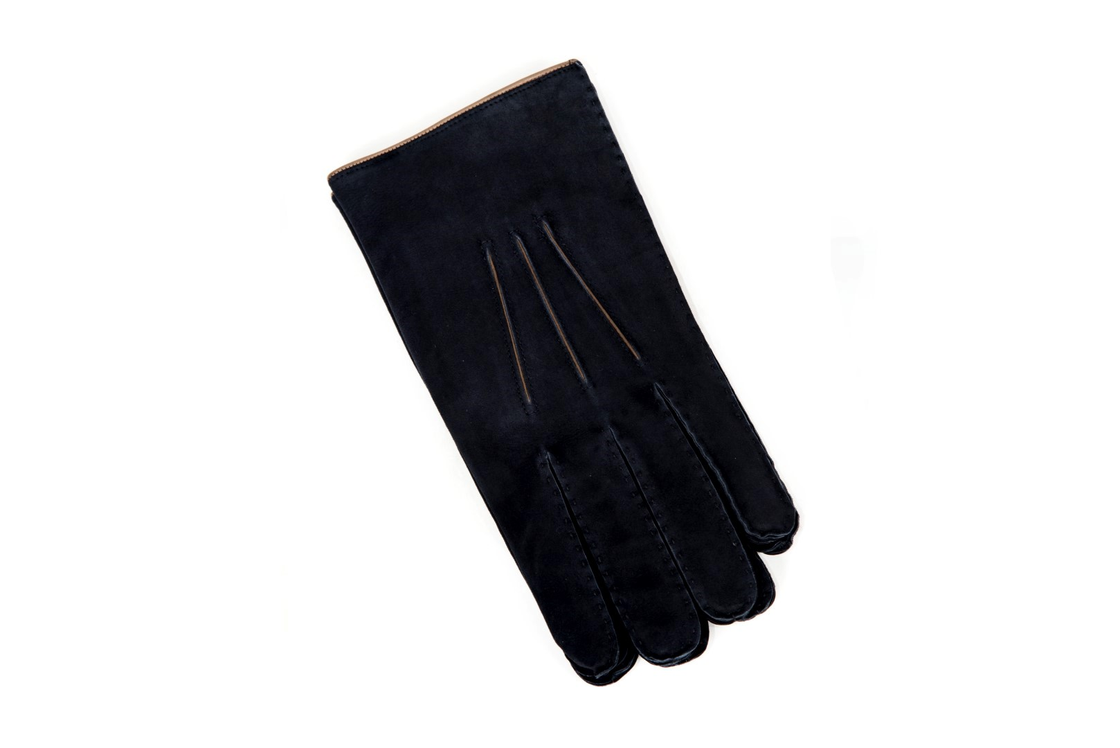 CORTIGIANI GLOVES