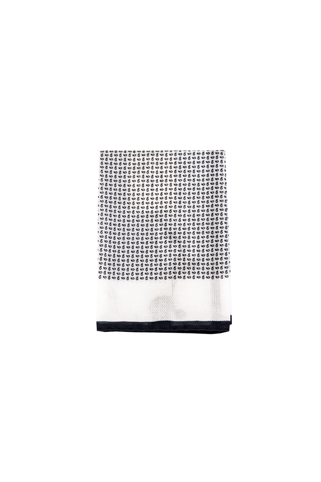 VITALIANO POCKET SQUARE